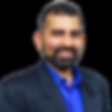 Pameer Sethi_Edited.png