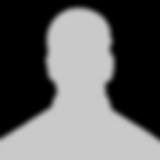 MSA_staffheadshots_fillerpic-01.png