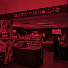 Photo of Brewed Awakenings