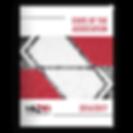 MSA_Web_StateOfTheAssociation_LittleBook