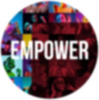 MSA_EmpowerMe_WebsiteBanner_v9-05.jpg