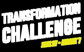 MSA_TransformationChallenge_Summer2020_W