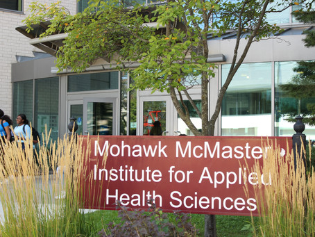 Placements: How They Can Prepare Mohawk Nursing Students for the Workforce