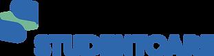 StudentCare Health and Dental Logo
