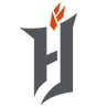 Forge FC Crest
