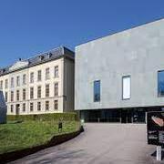 Kunsthaus Centre d'Art Pasquart Biel/Bienne