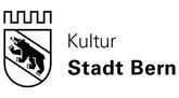 kultur-stadt-bern-vector-logo.png