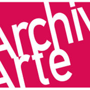 ArchivArte