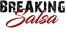 BreakingSalsa_Logo(schwarz).png