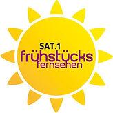 Neues_Logo_vom_Sat.1-Frühstücksfernsehen