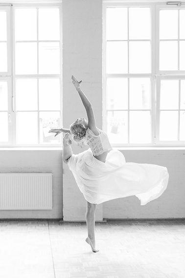 06-10-2018__Ballerina_Kim_Wojtera__Diana