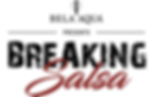 BreakingSalsa_BelaAqua_Logo-schwarz.png