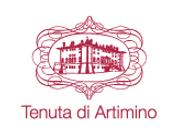 logo_tenuta-di-artimino.png