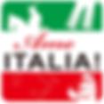 Amo ITALIA!ロゴ.png
