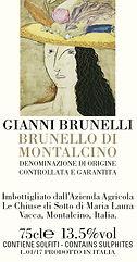 GBL_Brunello_sito.jpg