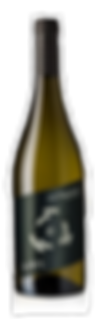 ABC02_F_800x800 (1).png