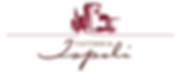 fattoria_ispoli_logo.png