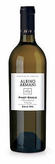 AlbinoArmani-Pinot-Grigio-Colle-Ara-2.jp