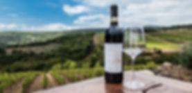09-07-2018_wine-experiences.jpg