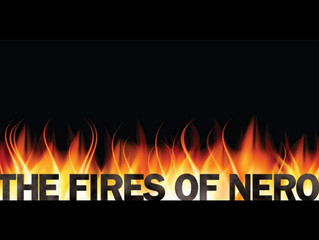 The Fires of Nero