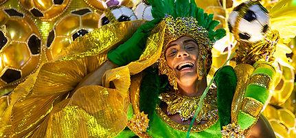 brasil-brazzeiro.jpg