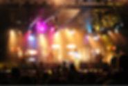 conciertos en pereira