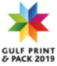 gulf-print-2017-1.jpg