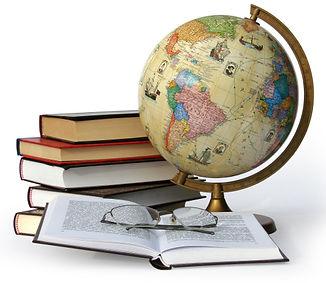 international book club.jpg