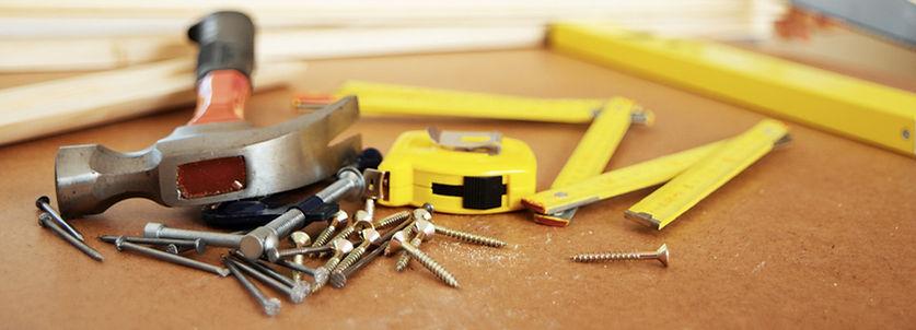 Tools Representing Patent Maintenance Fees
