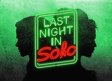 last-night-in-soho-1024x724.jpeg
