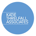 katie threlfall associates, katie threlfall