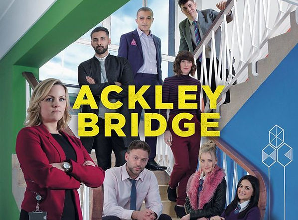 ackley_bridge_cover_1238058.jpg