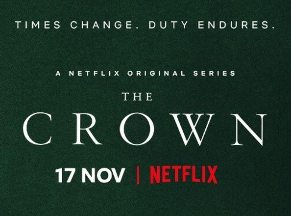 The-Crown-S3.jpg