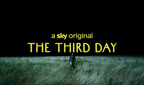 the-third-day-sky-release-dat.webp