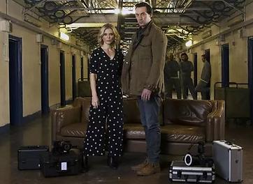 Silent-Witness-season-24-start-date-bbc-one-3609030.jpeg