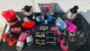 Boutique Setup.JPG