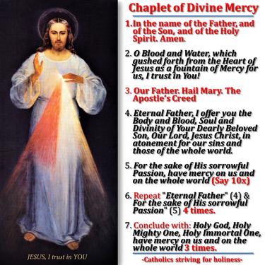 divine mercy chaplet.png