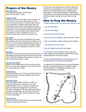 How to say the Rosary (2)_resized-2550x3
