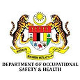 dosh-logo.jpg