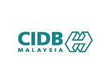 CIDB-malaysia-Vector-Logo.png