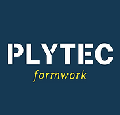 plytec formwork logo square.png