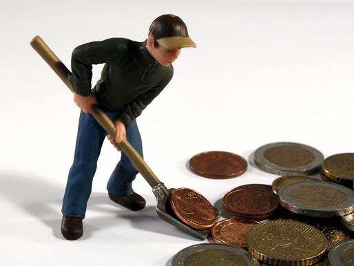 L'indemnité d'éviction dans le cadre d'un bail commercial