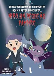 Niko,_un_pequeño_vampiro.jpg