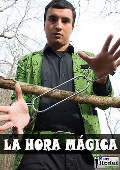 La_hora_mágica.jpg