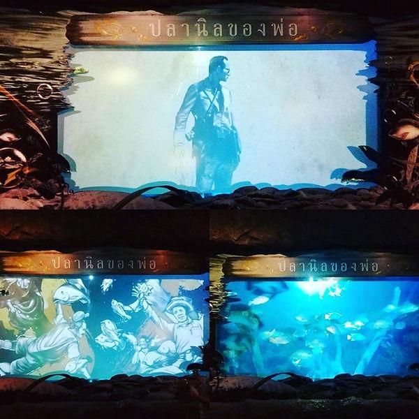 Sea Life Water World.jpg
