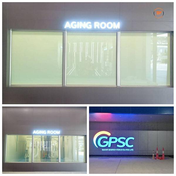 Thai Intelligent Film Glass - GPSC Rayong.jpg