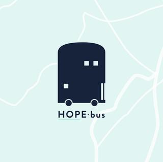 HopeBus.png