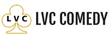 lvc-menu.png