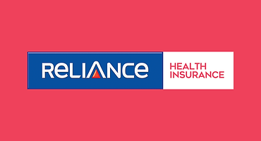 reliance-health-insurance-logo.png