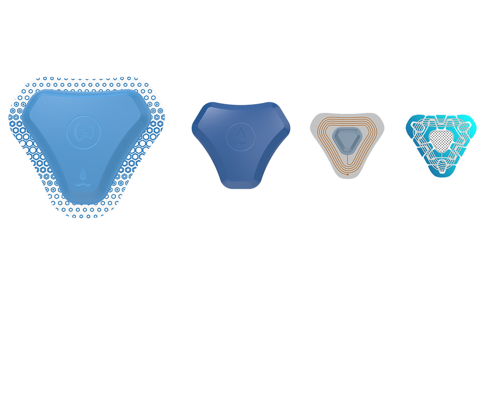 Combo Wearable graphic 2.png